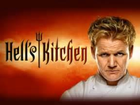 Hell S Kitchen Series fox s hell s kitchen renewed for 2 more seasons deadline