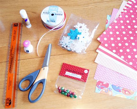 doll crafts for with ag fan gift ideas for dolls craft 3