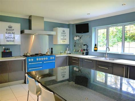 funky kitchen ideas funky kitchen design ideas photos inspiration rightmove