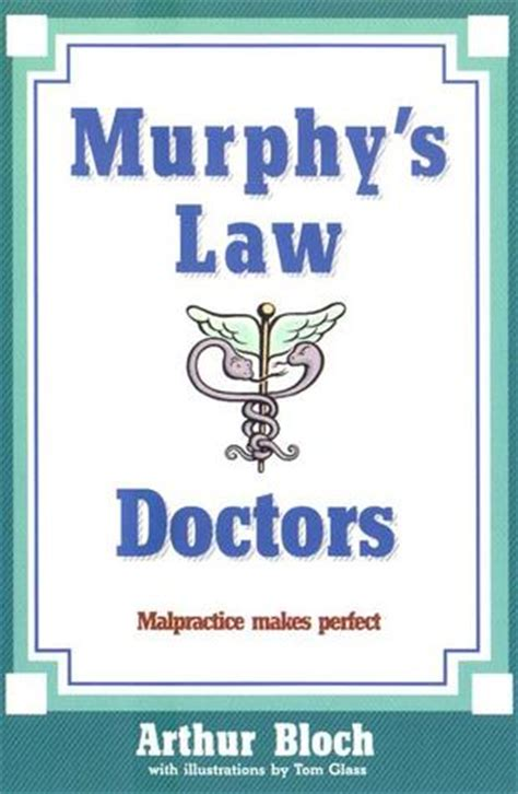 what you a gus murphy novel books murphy s doctors by arthur bloch reviews