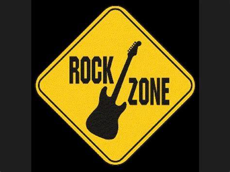 imagenes rockeras para ranking de rockeras hasta la muerte listas en 20minutos es