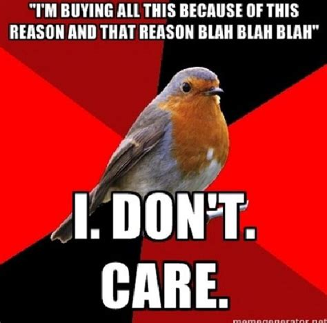 Retail Robin Meme - 101 best images about omg cashing haha on pinterest