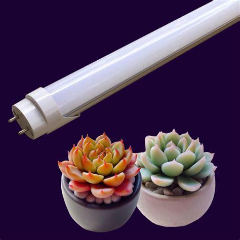 t8 led grow lights t8 led grow light spectrum retrofit led grow bulbs