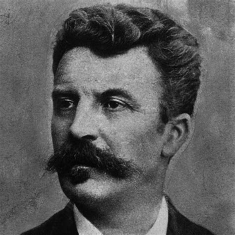 guy de maupassant biographie fr guy de maupassant author biography