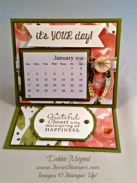 Paper Crafting Cards - 6 wow paper crafting picks of the week stin pretty