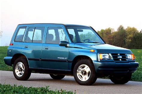 used geo tracker engines, used, free engine image for user