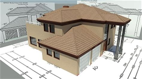 Granny Flat Floor Plan by Free House Plans Building Floor Architectuaral South