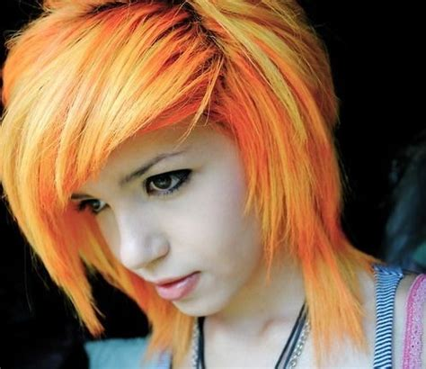 cute short emo haircuts short hairstyles 2016 2017 emo haircuts for short hair 2014 popular haircuts