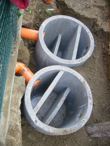 vasca condensa grassi collegamento condensagrassi habitissimo