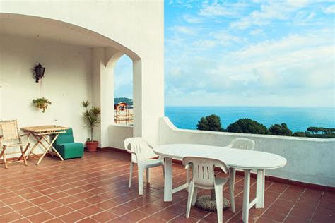 b b un letto a gaeta un letto a gaeta in gaeta italy book b b s with
