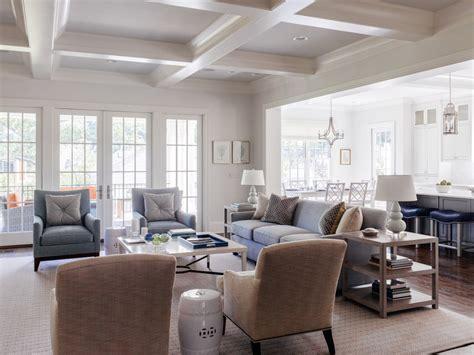 Home Designer Interiors residential iv laura casey interiors