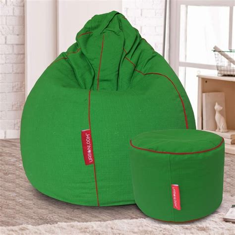 Where To Buy Beans For Bean Bag Chairs by Where Can I Buy Cheap Beans For Bean Bag In Ahmedabad Quora