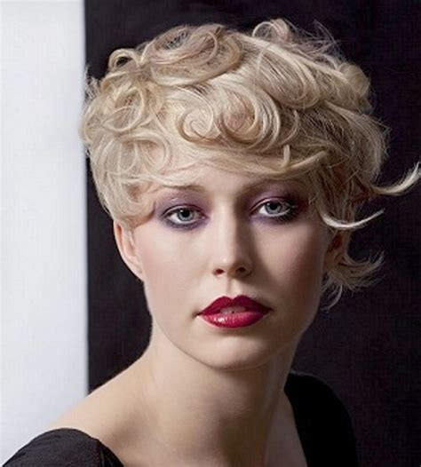 curly hairstyles 2012 2013
