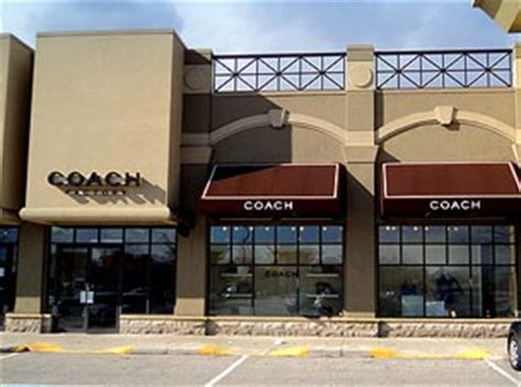 couch outlet store couch outlet store