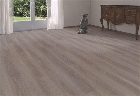 pavimenti in laminato opinioni casa immobiliare accessori pavimenti in laminato opinioni