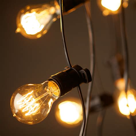 festoon lights edison light globes pty ltd