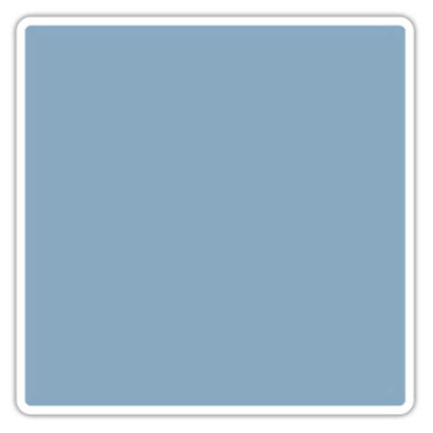 dusty blue interior pain top 10 paint colors for bathrooms