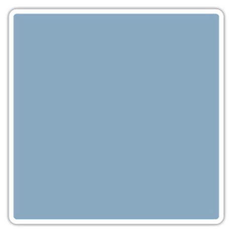 dusty blue color top 10 paint colors for bathrooms