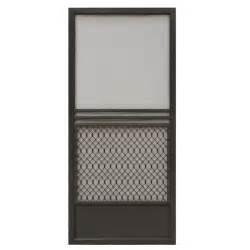 screen door interior screen door on interior amp exterior interior half doors interior designs