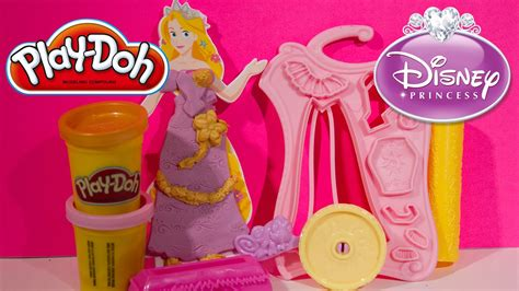 design a dress boutique play doh play doh design a dress fashion kit featuring disney