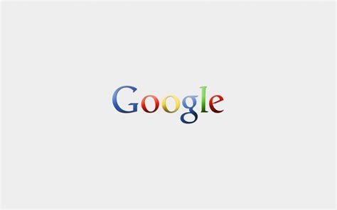 Search De Search Wallpaper Clickuk Org