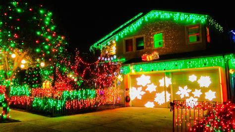 star shower magic motion laser spike light projector lazer christmas lights christmas decorations outdoor