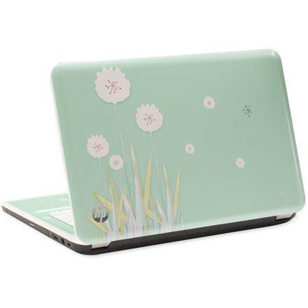 """hp dandelion breeze 15.6"""" pavilion g6 1b59wm laptop pc"""