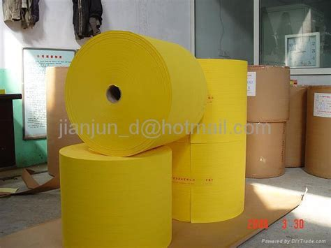 air fuel filter paper wood pulp djj china manufacturer filters machinery products