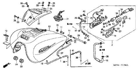 2005 honda vtx 1300 wiring diagram imageresizertool