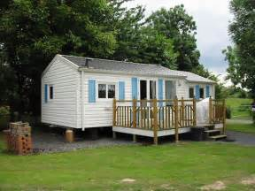 mobile home sales mobile homes for sale