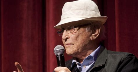norman lear today norman lear crafts the perfect metaphor for america today