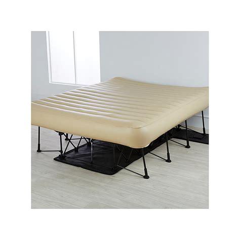 Ez Bed by Concierge Collection Ez Bed Shop Your
