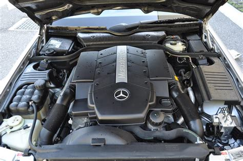 how does a cars engine work 2004 mercedes benz slk class interior lighting service manual how do cars engines work 1999 mercedes benz m class electronic throttle control