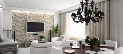 ideas para la decoracion hogar image gallery decoracion hogar
