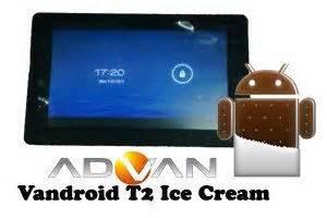 Tablet Merek Cross hp evercoss murah berkualitas kata kata sms
