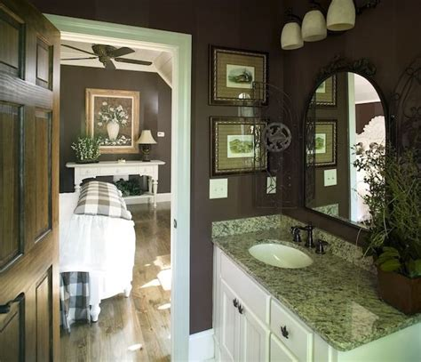 dark paint small bathroom 8 small bathroom designs you should copy