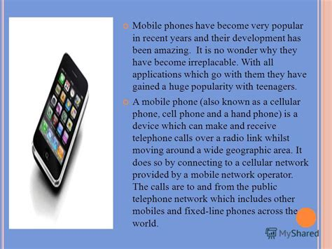 Essay About Using Cell Phone At School by Nowadays It Is Possible To Buy Expository Essay