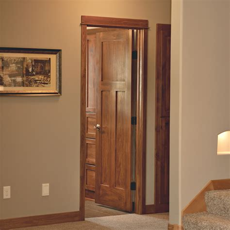 Poplar Interior Doors Poplar Doors Poplar Stain S Les
