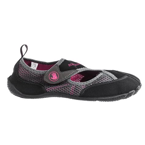 glove water shoes glove horizon water shoes for save 35