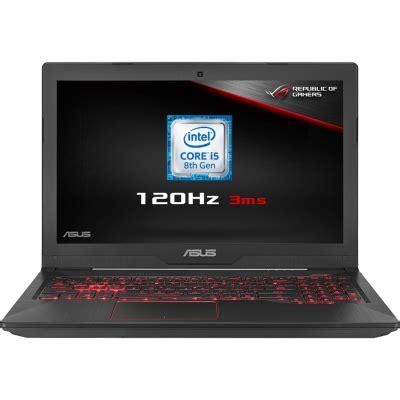 asus is having a big sale on rog laptops for september
