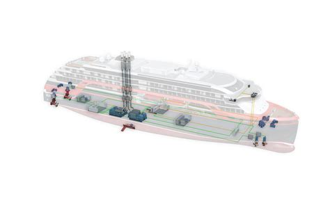 Hurtigruten Utstyr Hybrid 00 Hr Jpg