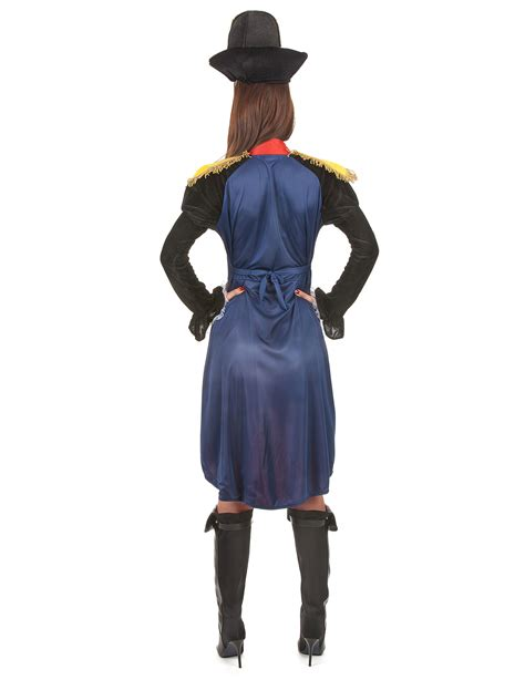woman soldier costume french soldier costume for woman