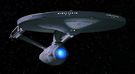 Enterprise Revision by Uss Enterprise Ncc 1701 A Memory Alpha Fandom Powered By Wikia