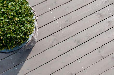 terrassebord i plast slik velger du riktige terrassebord