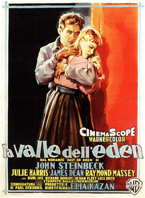 la valle delleden la valle dell eden film 1955