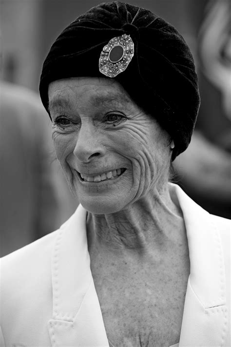 Geraldine Chaplin coming to Zagreb for ZFF | Croatia Week