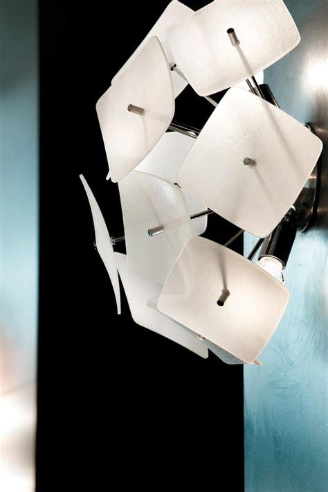 flaver illuminazione flaver kb globe parete soffitto 309 0 appliques lada