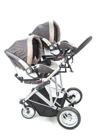 air canada car seat strollair my duo stroller walmart canada
