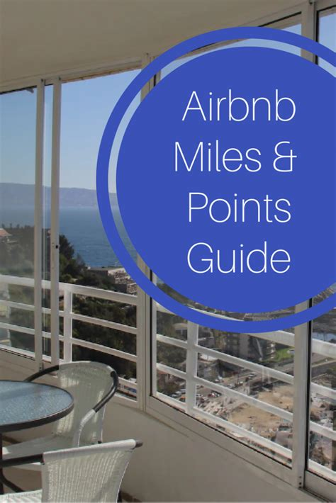 Does Airbnb Do Gift Cards - airbnb miles and points guide the deal mommy