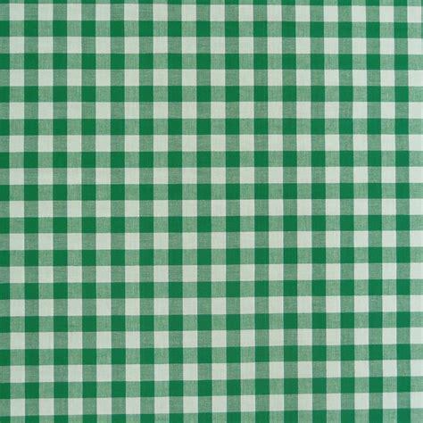 karierte stoffe landhausstil gardinen deko 187 gardine gr 252 n wei 223 kariert gardinen